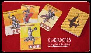 juego-gladiadores-gacetableros