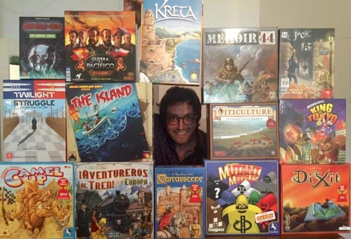 los-juegos-de-mesa-son-los-nuevos-videojuegos-765-body-image-1431676786