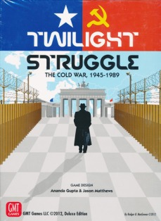 twilight-struggle-portada