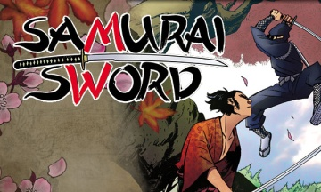 samurai-sword-portada