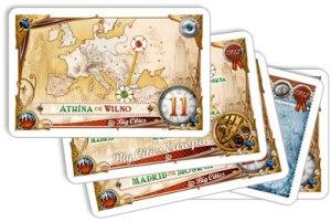 cartas-aventureros-al-tren