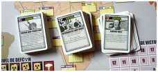 Cartas twilight Struggle