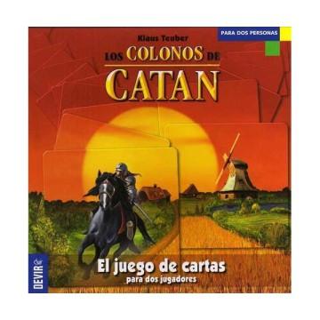colonos-de-catan