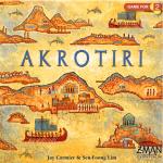 akrotiri-portada