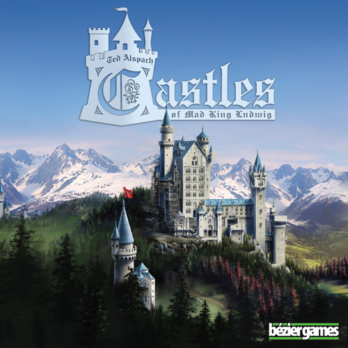 The-Castles-of-Mad-King-Ludwig