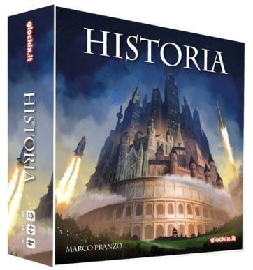 historia-portada