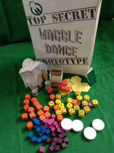 componentes-waggle-dance