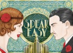 portada-speakeasy