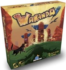 wakanda-portada