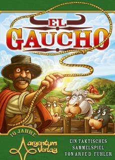 el-gaucho-portada