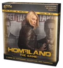 Homeland-portada