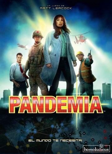 Pandemiaportada