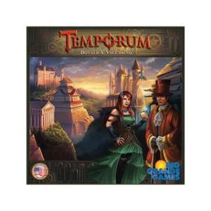 temporum-portada