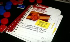 cartas-director-campaña
