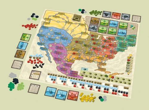 power-grid-seluxe-componentes