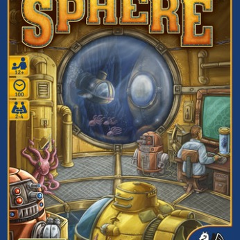 Top 15: Aquasphere
