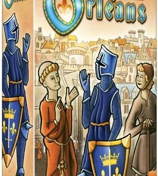 Orleans-portada