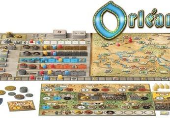 orleans-componentes