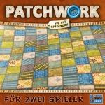 patchwork-portada
