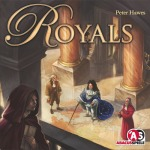 royals-portada