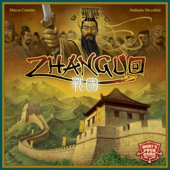 zhanguo-portada