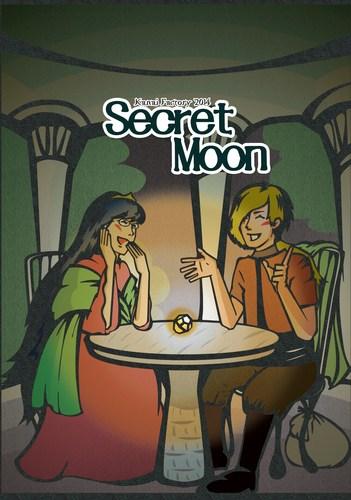Secret-moon-portada