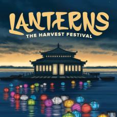 Lanterns-portada