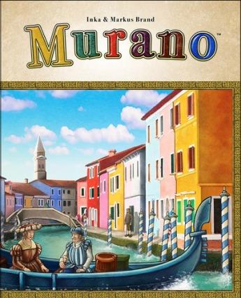 murano-portada