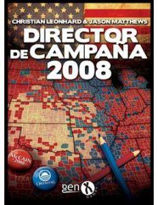 portada-director-de-campaña-2008
