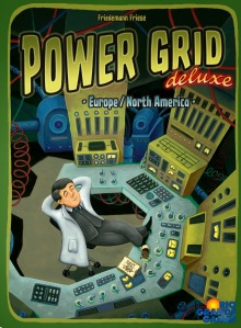 power-grid-deluxe-portada