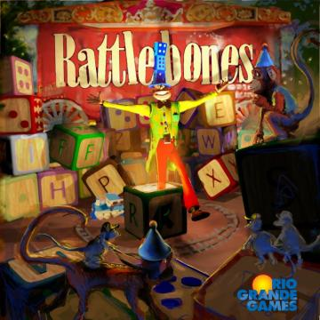 rattlebones-portada