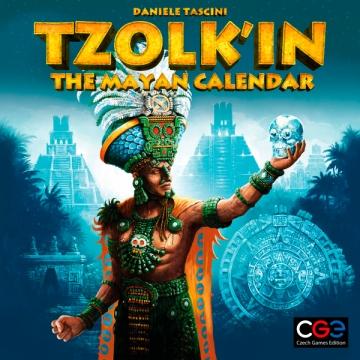 tzolkin-portada