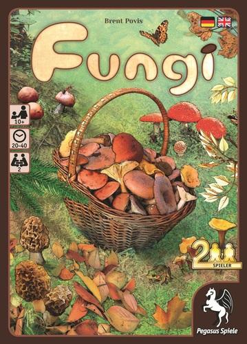 portada-fungi