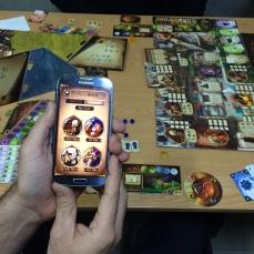 app-alchemists