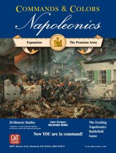 napoleonics_f1y1qy