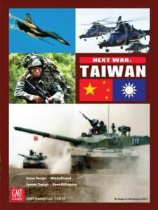 next-war-taiwan