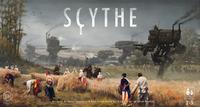 Scythe (fuente bgg)