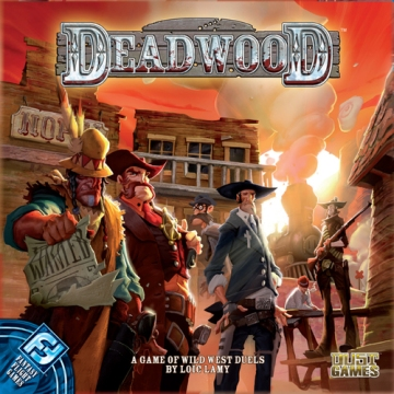 portada-deadwood