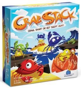 Crabstack-portada