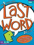 Last-word-portada
