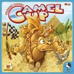 portada-camelup