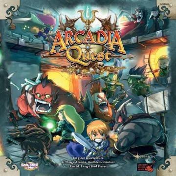 Arcadia-Quest-portada