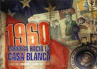 portada-1960