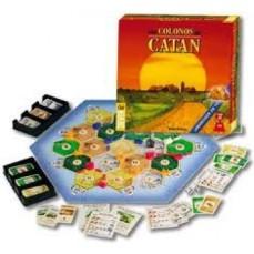 colonos-catan-tablero-caja