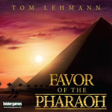 Favor-of-the-Pharoah-Cover-800_wwlebr