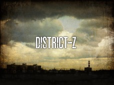 District-z