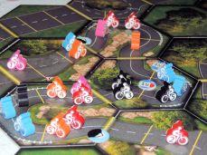 cyclingparty-lagacetadelostableros