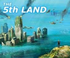 The 5th Land