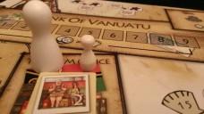 vanuatu-lagacetadelostableros