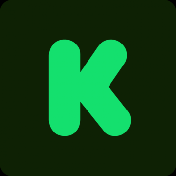 kickstarterllegaespana_1453074_650x